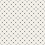 Abstract seamless pattern of rhombuses and lines. - 196552188