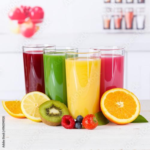 Sok pomarańczowy sok pomarańczowy smoothies koktajle owocowe sok owoce owoce kwadrat zdrowej diety