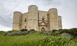 Castel del Monte - 196600742