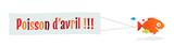 Poisson d'avril !!! - 196602976
