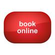 Glossy Button rot - Buche online