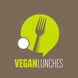 vegan lunches - 196720794