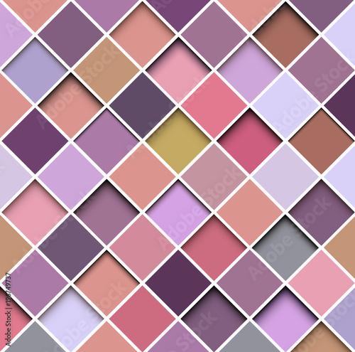mozaika-pudru-w-odcieniach-fioletu