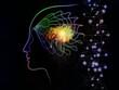 Visualization of Machine Consciousness