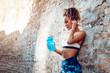 Music Motivation For Running