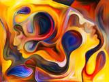Unfolding of Communication