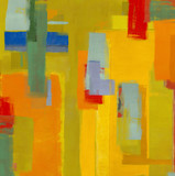 Абстракция - 196766597