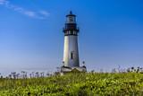 Yaquina Head Lighthouse - 196782597