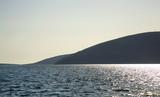 Adriatic sea in Herceg Novi. Montenegro - 196788105
