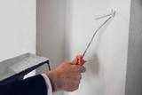 Renovierung / Umzug - Malerarbeiten - 196810303