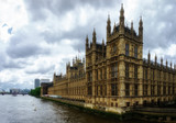 Houses of Parliament  - 196852191
