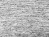 Light heather gray knitwear fabric texture