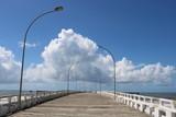 Sobre o Pier