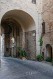 Recanati, Italy - 196957533