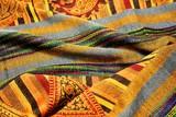 Asian of Textile India