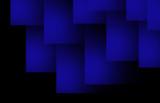 Abstract background, dark, bright elements