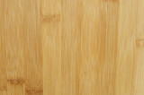 Bambus Holz Textur