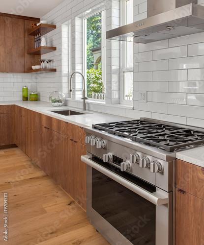 Fotomurales cocinas encuentra tu fotomural con nuestro buscador de fotomurales - Fotomural para cocina ...