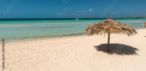 Foto op Plexiglas Natuur Eleuthera Island, Bahamas