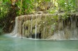 waterfall - 197167937