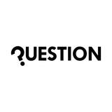 Question icon vector design. - 197187740