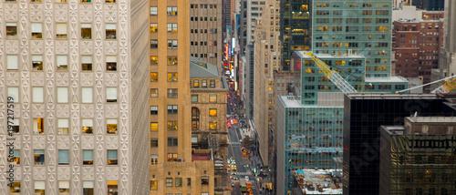 NYC - 197217519
