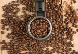 coffee beans - 197221939