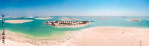 Dubai World Islands - 197242931