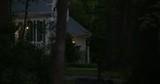 homes in a city neighborhood - 197262729