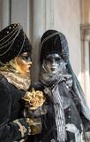 Venice's Carneval