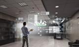 Innovative media technologies. Mixed media