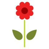 Icon - Blume
