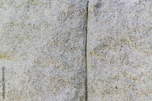 gray stone background texture