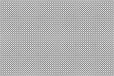 Seamless pattern. Geometric dots texture.