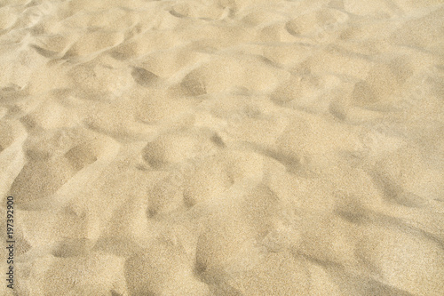 In de dag Stenen in het Zand Sand