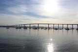 coronado bridge San diego california