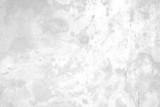 Dreckige weiß graue grunge Textur