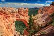 Bryce Geology