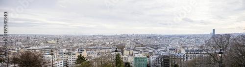Paris, France - 197540340