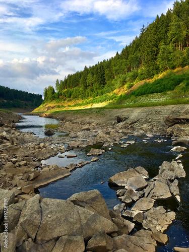 harz river - 197581190
