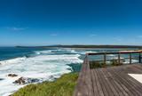 Tuross Head Ocean