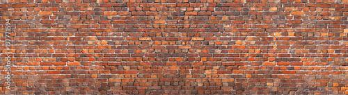 brick-wall-background-grunge-texture-brickwork-old-house