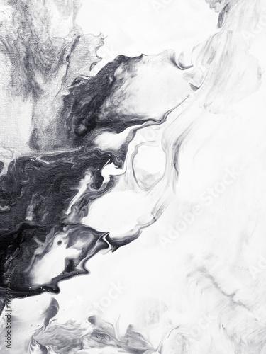 czarno-bialy-marmur-streszczenie-recznie-malowane-backg