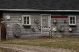 Barn Pots And Pans