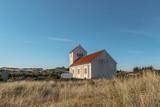 Lyngvig Church - 197888724