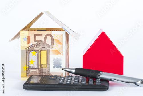 Inwestycyjnym nieruchomości