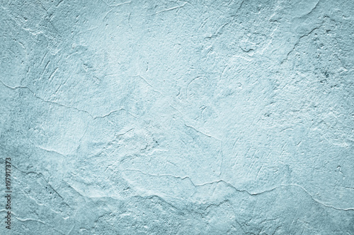 Textura de parede