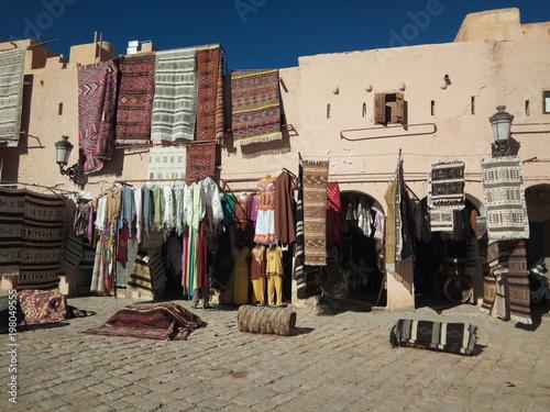Ghardaia city Algeria tourism algeria sahara zarbia travel ghardaia