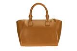 elegant beautiful bag for real ladies - 198058140