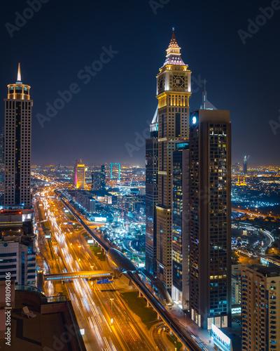 Dubai photography trip - 198096306